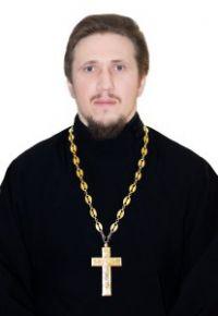 igor-vasilevich-rinkevich.jpg