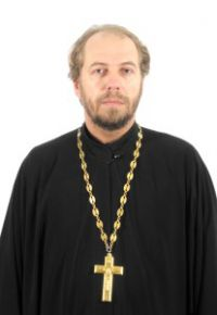 oleg-viktorovich-shtelman.jpg